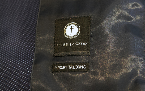 Get the Perfect Fit - Our labels explained