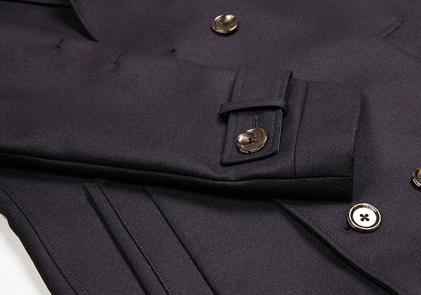 Peter_jackson_navy_pea_coat