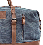 Mens Gift Guide | Mens Overnight Bag | Mens Travel Bags