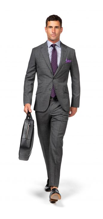 9c4583d1ea4d2 Men's Suits | Australian Merino Wool | Peter Jackson Menswear ...